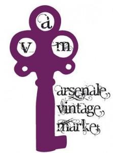 The Magic Box - Arsenale Vintage Market