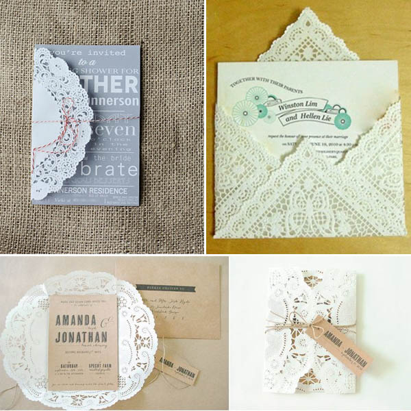 wedding ideas - the magic box
